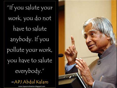 Apj Abdul Kalam Quotes Apj Abdul Kalam Quotes For Quotesgram