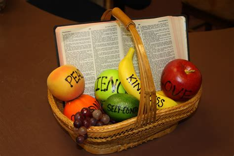 fruit in the bible on bible fruit of the spirit