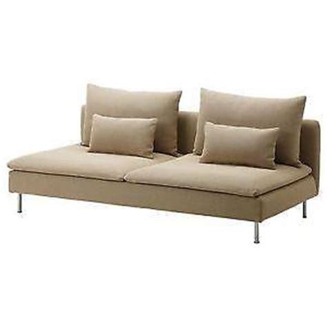 IKEA Sofa   eBay