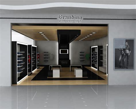 coffee shop design software shop front design guide fresh exterior store decor modern