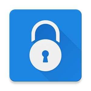 Play Store Password Change My Passwords Android Apps On Play
