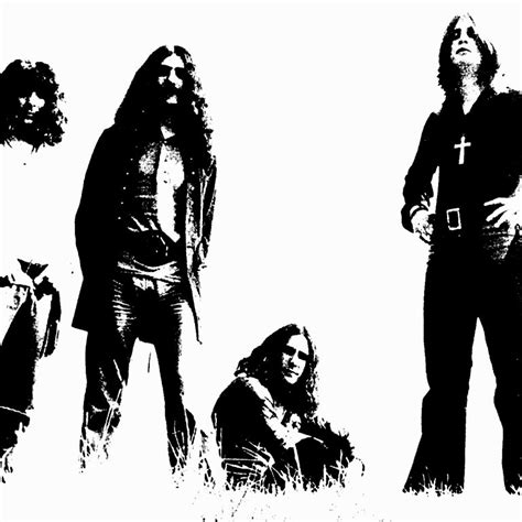 8tracks radio the enjoltaire inspired 8tracks radio sabbath inspired 24 songs free and