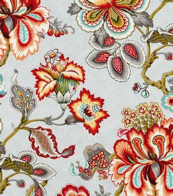 home decor print fabric hgtv home urban blosson berry best 25 upholstery fabrics ideas on pinterest