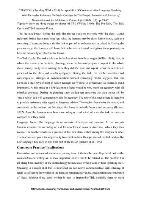 process essay topics controversial topics research paper english