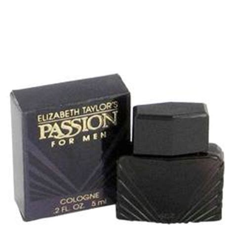 solippy cheap perfume hard to find fragrances solippy cheap perfume hard to find fragrances