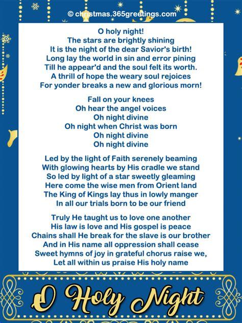 jesus is the light of the world lyrics jesus the light of the world lyrics i am the light of the