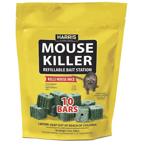 home depot mouse poison 28 images catchmaster 2 pack