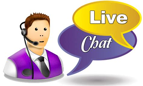 Uk Live Chat Room by Pete Sortwell S