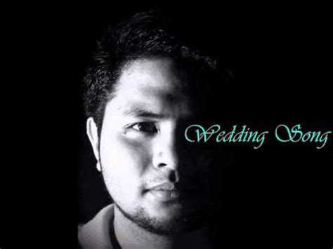 Wedding Song By Davey Langit by Wedding Song Davey Langit Lyrics Doovi