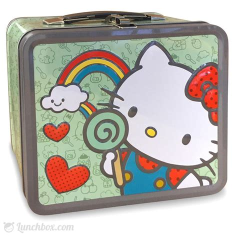 Hello Lunch Box hello lunch boxes lunchbox