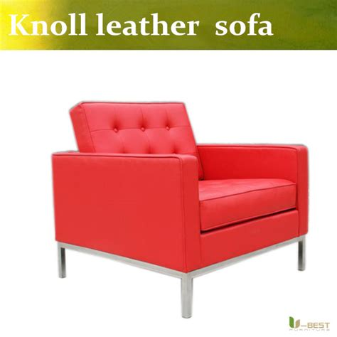 buy corner sofa online buy u best contemporary and modern designer sofas genuine