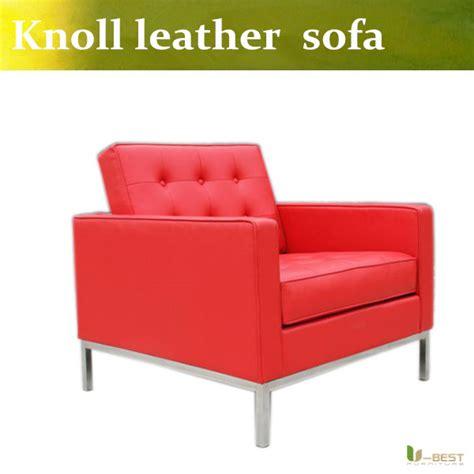 Buy Leather Corner Sofa Buy U Best Contemporary And Modern Designer Sofas Genuine Leather Corner Sofas In Recliner