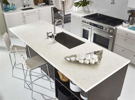 corian quartz stratus white corian 174 quartz collection ohio valley supply company