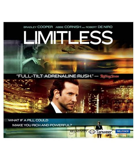 limitless movie download limitless hindi vcd buy online at best price in india