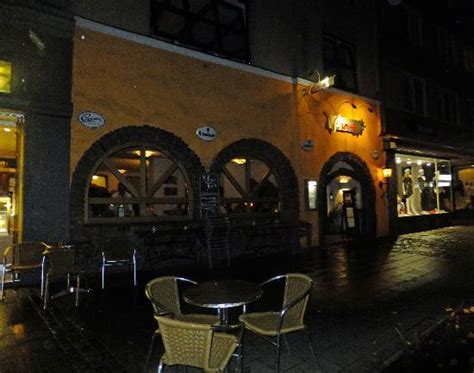 verano aachen worth a visit for great food review of restaurant verano