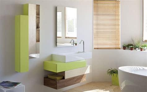 salle de bain moins cher indogate vasque salle de bain pas cher