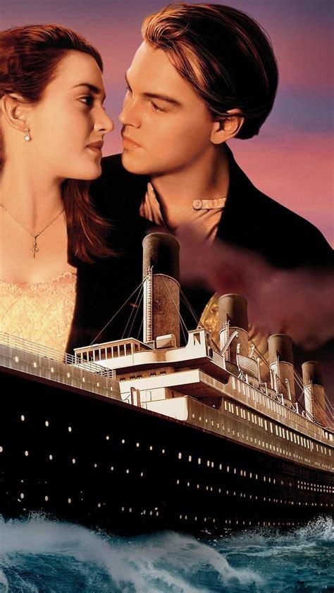 film titanic full video 720x1280 titanic movie full hd moto g x xperia z1 z3