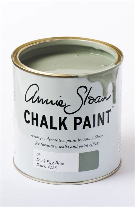 chalk paint duck egg blue sloan duck egg blue chalk paint 174