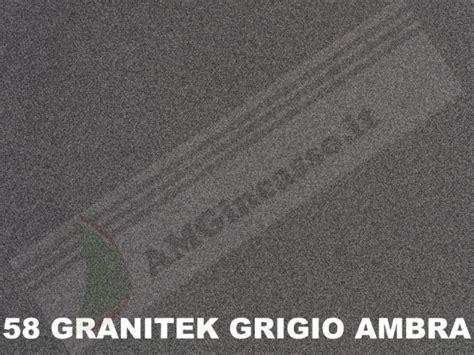 mg vasche lgm50058 lavello elleci master 500 lgm50058 116x50 2