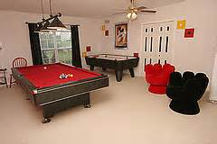 decorating a game room homeimprovementwow 47 epic video game room decoration ideas for 2017