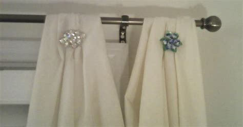Curtains Or No Curtains Decor For No Sew Curtains Design Curtains Design