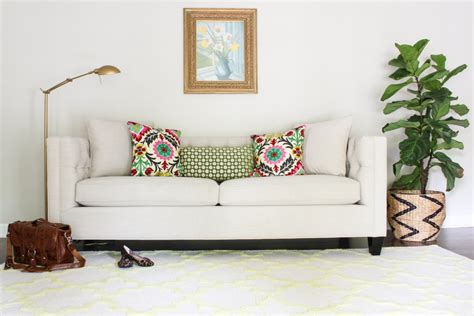 new living room sofa erin spain