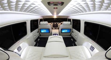defender land rover interior carisma auto design enhances the interior of land rover