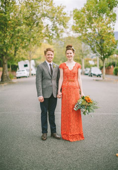 Tasmania Dress wedding dresses tasmania wedding dresses in jax