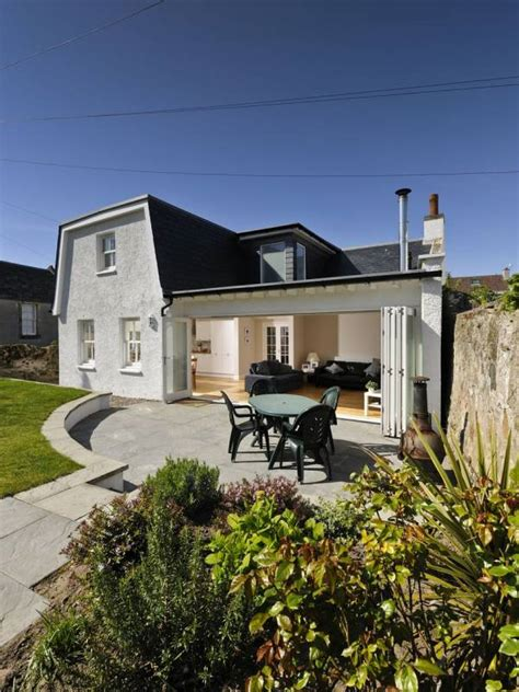 Elie Cottages by Elie Accommodation Hotels Guest Houses Bed And