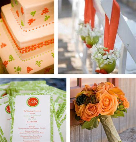 need deciding on wedding colors weddingbee