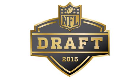 prep for the 2015 nfl draft with this mock draft ticketmaster insider