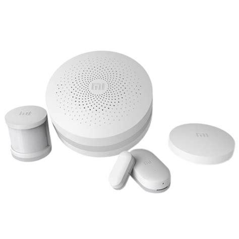 Xiaomi Sensor Smart Home Kit xiaomi mi smart home kit specifications photo