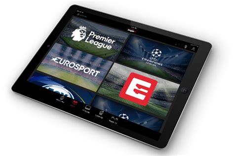 epl next singtel remodels for digital future