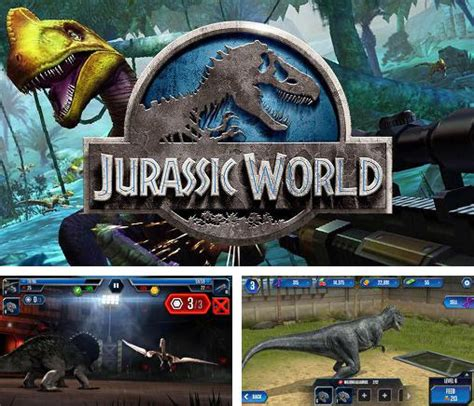 download game jurassic park builder mod for android jurassic park builder for android free download jurassic