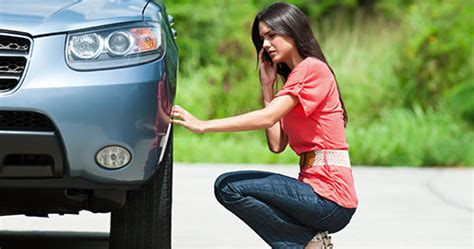 gift ideas for birthday or special occasions for car