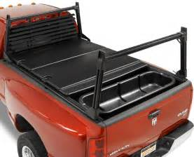 Up Truck Accessories Chicago Up Truck Tailgate Accessories Bozbuz