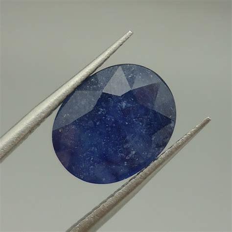 Pengumuman Penipuan Toko Palsu Hati Hati Wajib Baca mustika blue sapphire toko mistik