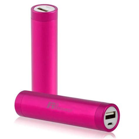 Power Bank Toshiba 2600mah power bank portable charger for toshiba encore 2