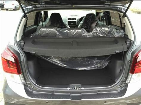 Sarung Mobil Jaguar S Type promo toyota new agya all type the best price for deal in