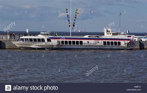 hydrofoil boat meteor hydrofoil stock photos hydrofoil stock images alamy