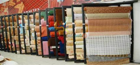 dealers in household accessories home decor handloom dealers in greater noida