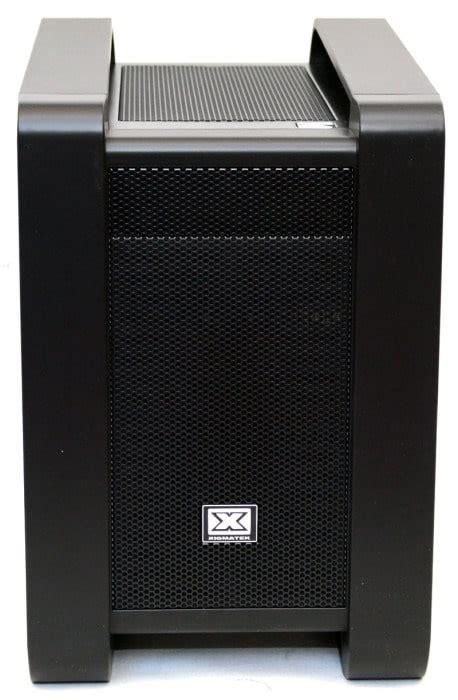 Top Filter Aquila P920 xigmatek aquila micro atx chassis review eteknix