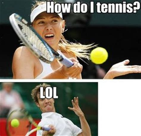 Tenis Meme - junior tennis memes image memes at relatably com