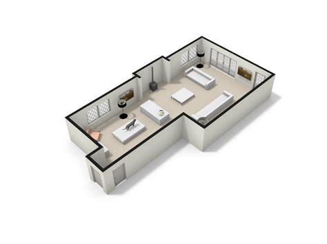 interior design planning tool top 5 free interior design room planning tools