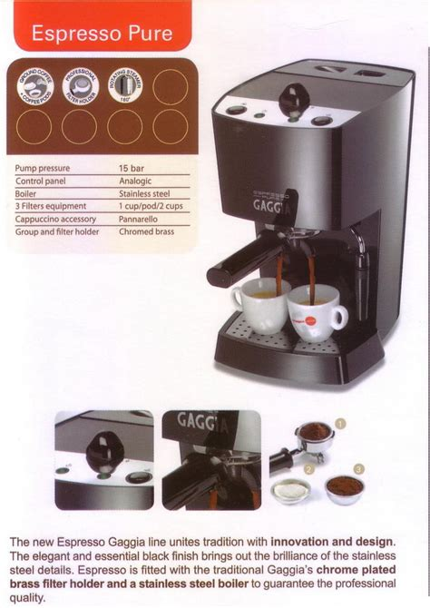 Alat Coffee Press alat pembuat kopi murah dapur supplier