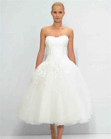 Almera Dress dennis basso for kleinfeld fall 2017 wedding dress