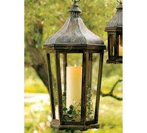 outdoor solar table lantern outdoor wiring diagram free