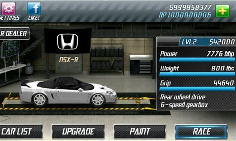drag racer v3 apk free drag racing cheats unofficial apk for android getjar