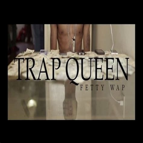download mp3 free trap queen fetty wap fetty wap trap queen hosted by officialyoungrb mixtape