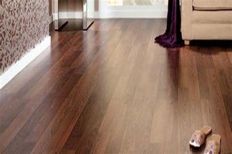 laminate flooring average price installed laminate flooring
